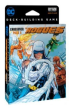 DC Comics Deck Building Game : Crossover Pack 5 – The Rogues